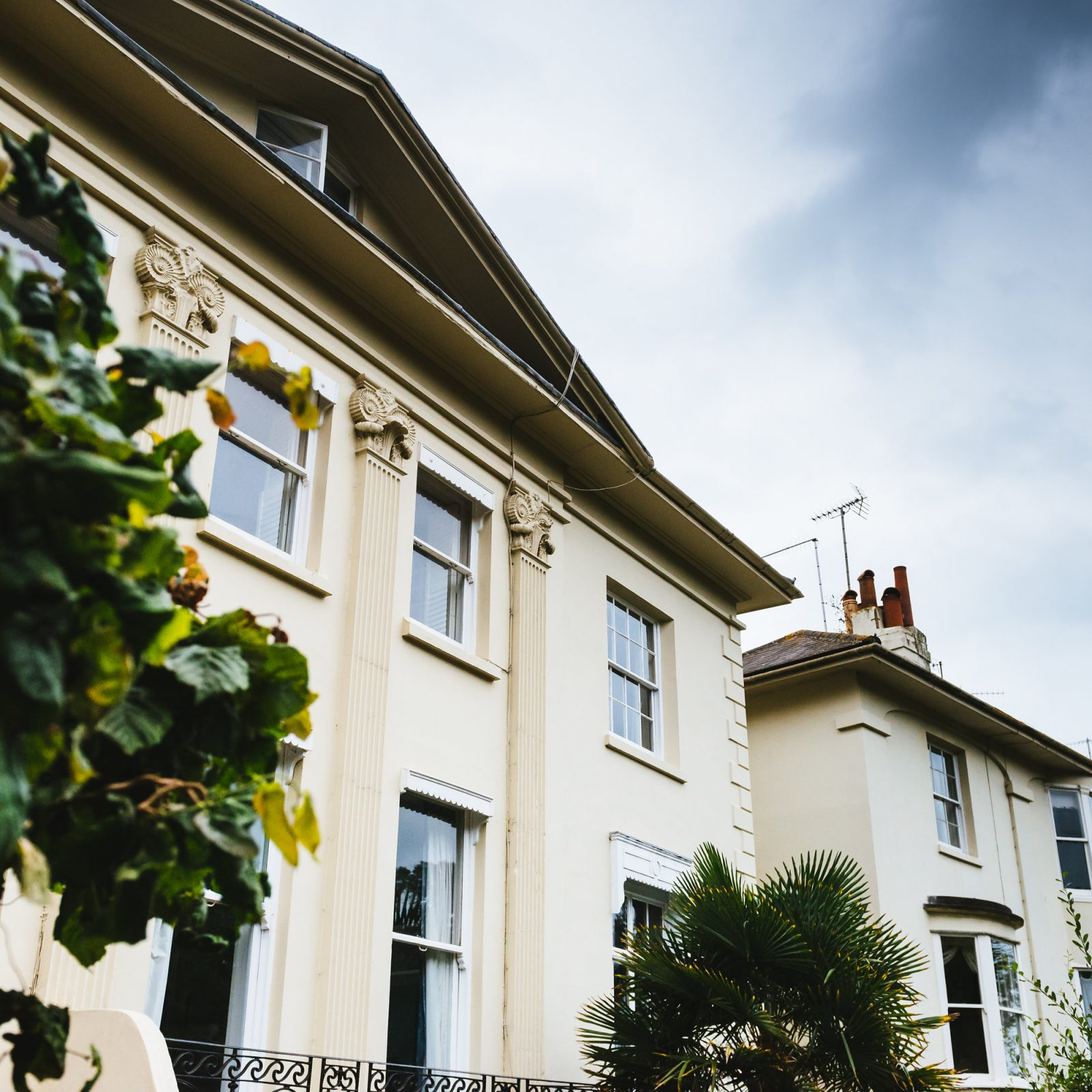 Brighton And Hove Property Prices 2018-2019