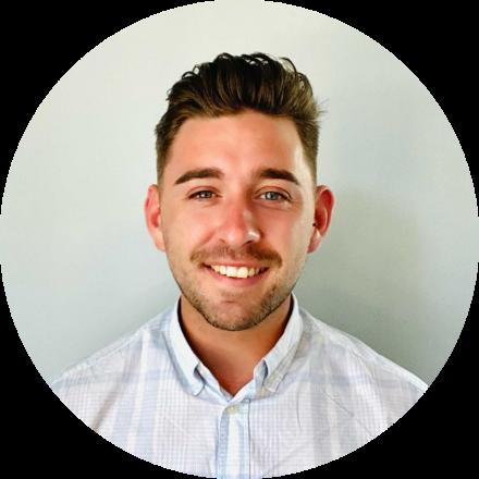 Matt Walters, Sales and Lettings Negotiator at Coapt
